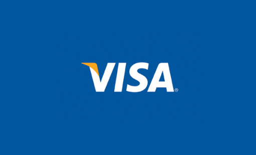 VISA Partners With Premier Bank